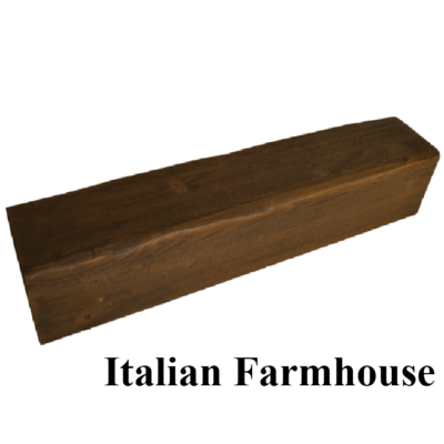 Italian Farmhouse@2x